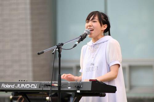 まり子.JPGのサムネイル画像